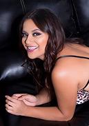 Sexy Latina Selma Sins